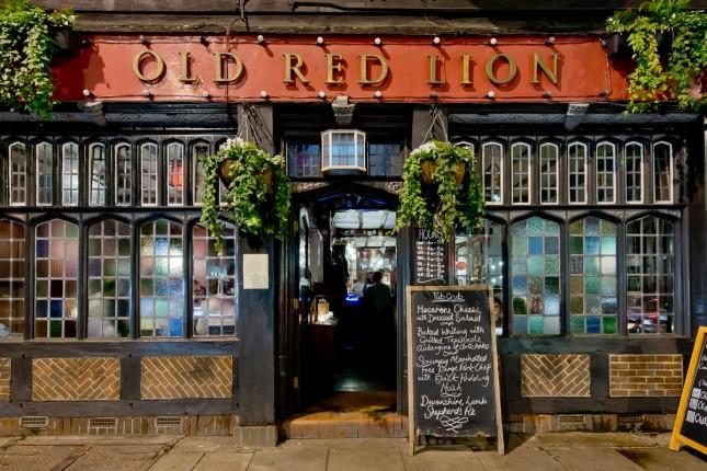 OldRedLion-2